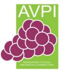 Association Viticole Provençale d'Inspection