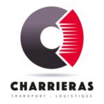 Charrierras Transport & Logistique