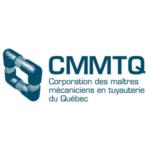 Corporation des maîtres mécaniciens en tuyauterie de Québec