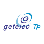 Getelec TP