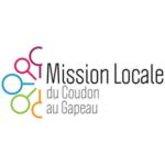 Mission Locale du Coudon auGapeau
