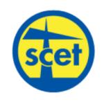 SCET - Société Centrale d'Equipement du Territoire