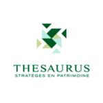 Thésaurus - Stratégies en patrimoine