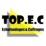 TOP.E.C - Echafaudages & coffrages