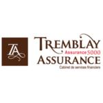 Tremblay Assurance
