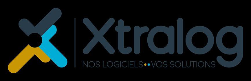 Logiciel planning entreprise | Calendrier Xtra   Personnalisez